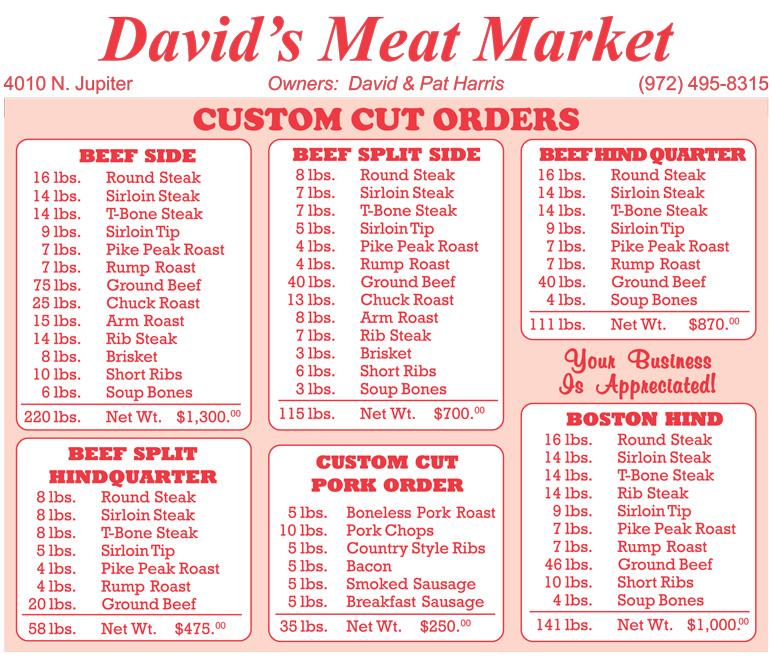 custom_order